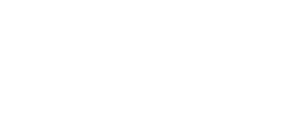 Bakkerij Okoro